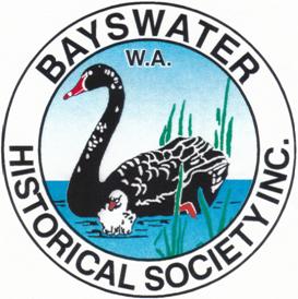 Bayswater Historical Society